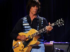 Die zehn besten Rock Akustik Gitarristen der Welt/magazin