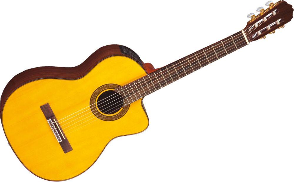 unterschied zwischen gitarre 3 4 und 4 4