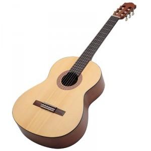 die besten einsteigermodelle gitarre f r anf nger. Black Bedroom Furniture Sets. Home Design Ideas