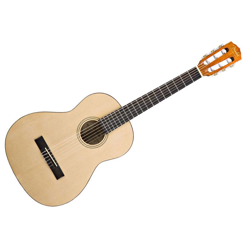 einfache gitarre kinderlieder